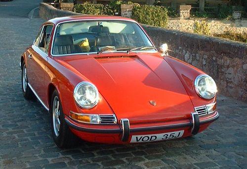 Porsche 911 Colour / Color codes 1971, 1972 and 1973 on porsche cayenne paint colors, porsche 911 turbo light blue color, porsche paint color chart,