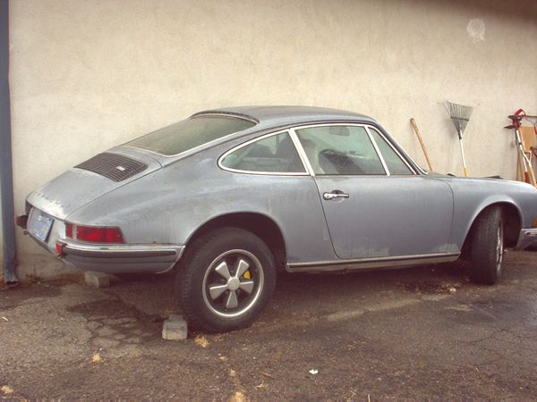 pin porsche 911 carrera - photo #40