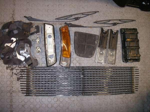 porsche 911s 1968 lhd uk for sale